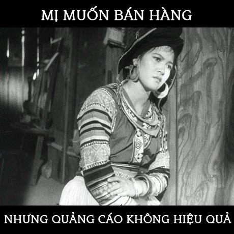 mibanhang