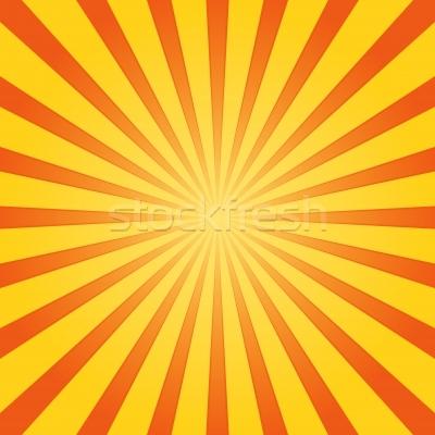 sun-effects
