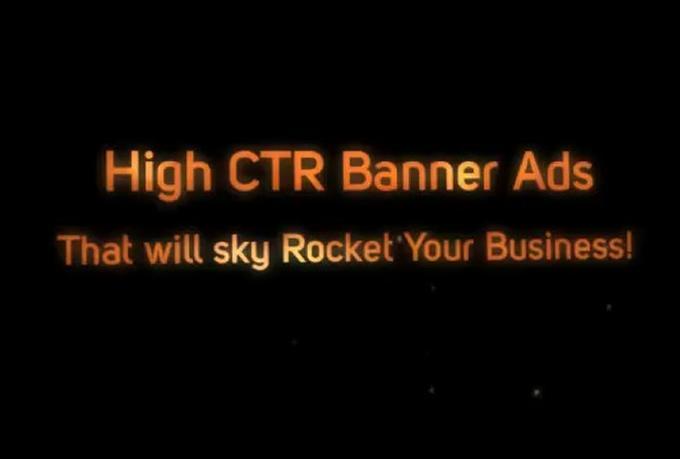 7 mẹo thiết kế quảng cáo hiệu quả cao