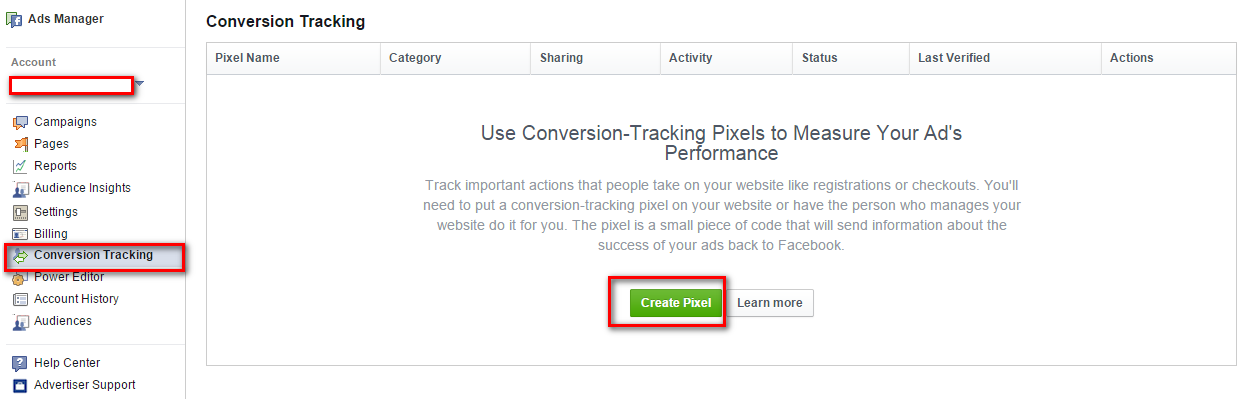 conversion-tracking-1
