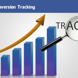 facebook-conversion-tracking