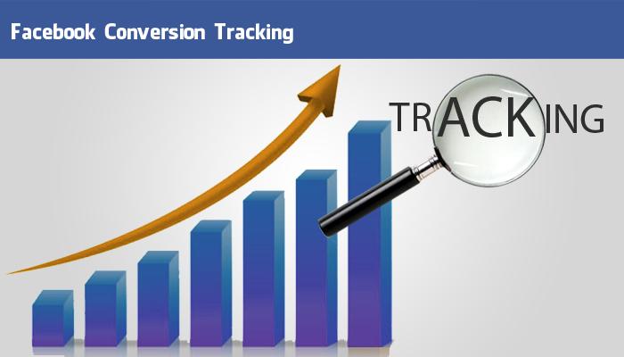 Facebook Retargeting – Phần 3: Facebook Conversion Tracking