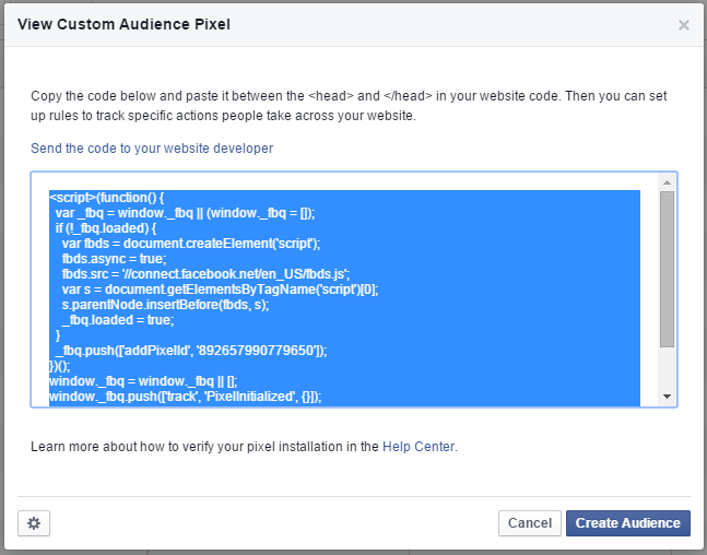 facebook-retargeting-cai-dat-5
