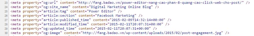 meta-tag-html