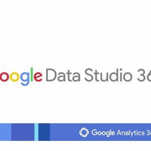 google-data-studio-introduction
