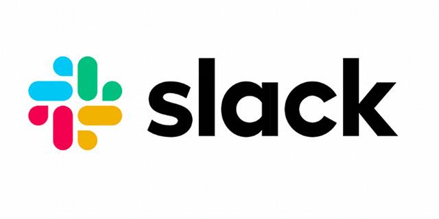 Tại sao nên sử dụng Slack khi làm việc nhóm?