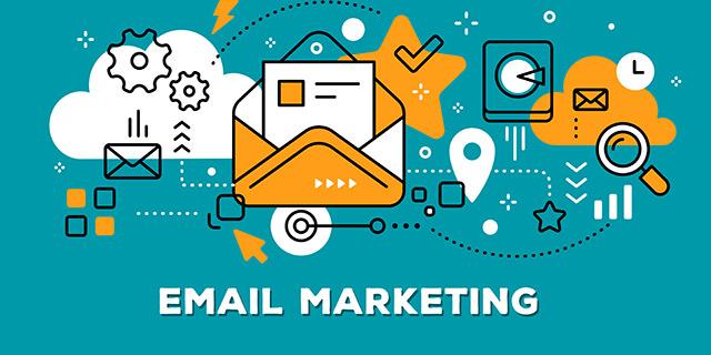 Gửi Email Marketing miễn phí từ Google Sheet