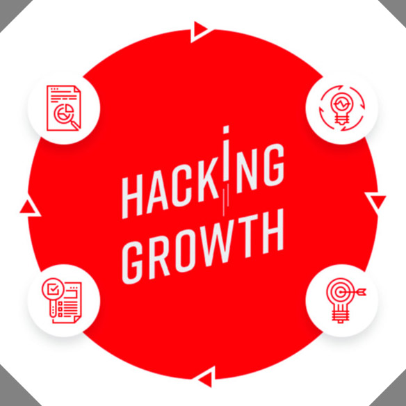 Growth Hacking Case Study