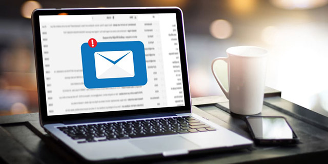 Cách gửi mail tự động và đánh dấu mail đã gửi