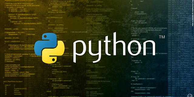 Cài đặt Python 3, Venv, Pip trên Centos 7
