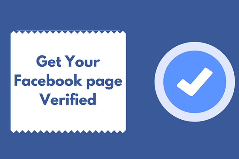 7 lợi ích của tích xanh (Verified Fanpage), làm thế nào để có tích xanh?