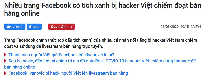 tricker-viet