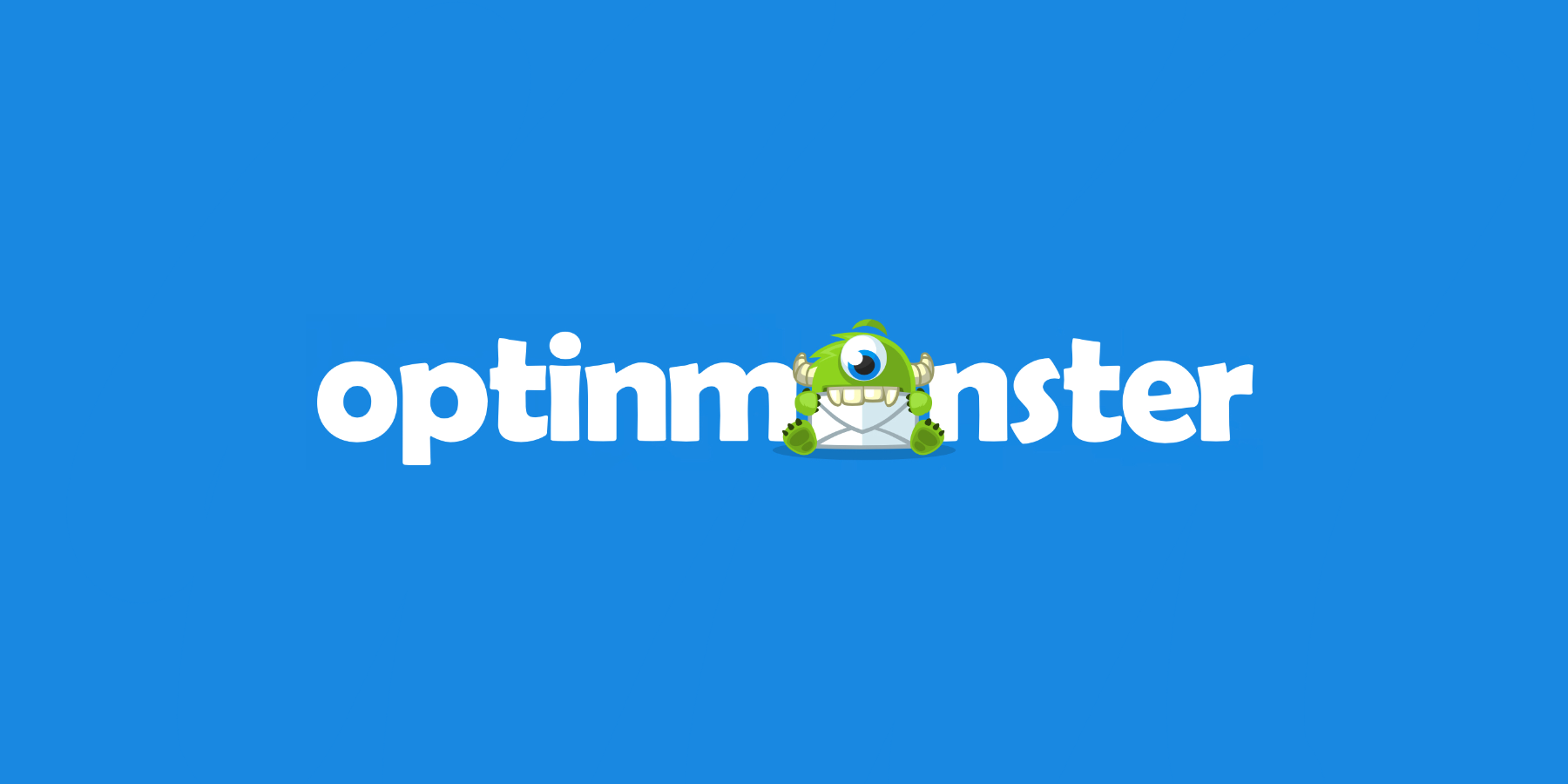 How to disable email field in OptinMonster